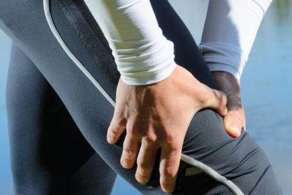 Quadriceps Injuries Quadricep Injury Symptoms and Treatment