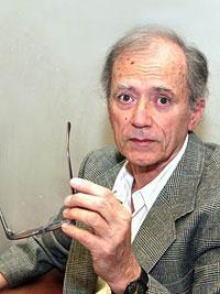 Vladimir Ajdacic