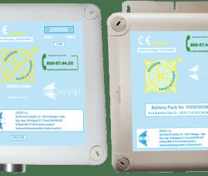 Domus_Battery_700x600
