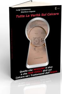Tutta_la_verita_parte1