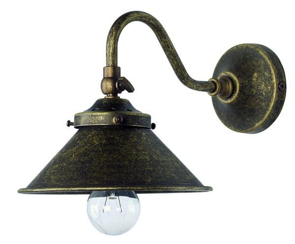 Lampade Applique Vintage Noilyn antique garden lampade da parete per esterni Vintage stile