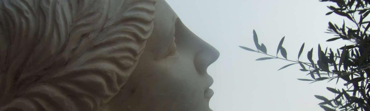 statuaprofilo