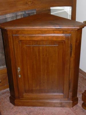 Antichita PirovanoitAntiquariato Vendita Restauro Mobili