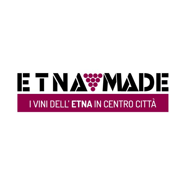 Etnamade 2019 – I vini dell'Etna in centro città – 31 MAGGIO e 1 GIUGNO