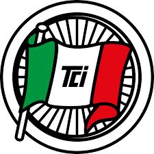 TOURING CLUB consiglia cosa vedere e fare a Catania, Taormina e sull'Etna