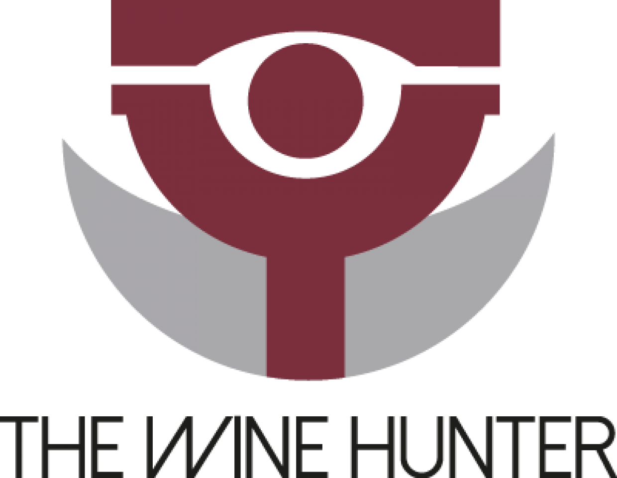 The WineHunter 2020 premia il nostro Petralava Rosato