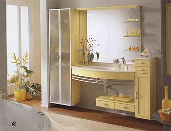 Vendita vasche idromassaggio arredo bagno rubinetteria