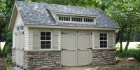 Best Siding Options and Advice
