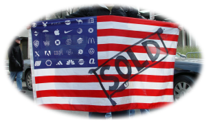 American_corporate_flag by Jonathan McIntosh