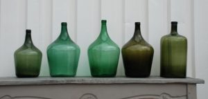 Vintage-Glass-Bottles-e1342781782187