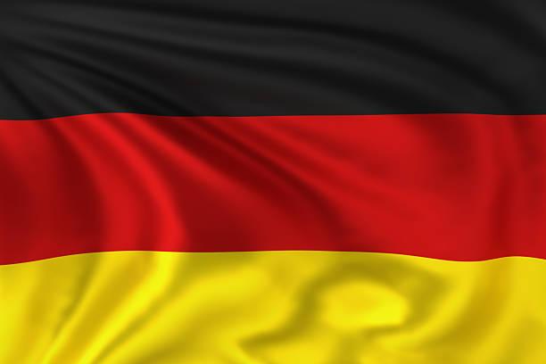Deutsche Sprache aktiv auf der Website