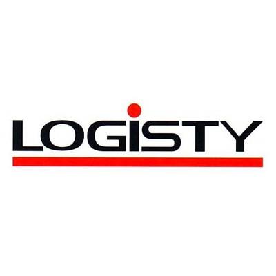 Logisty