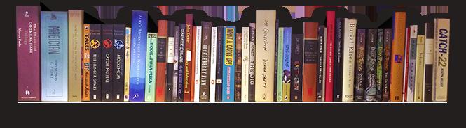 Online Shopping Antigone Books