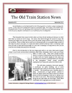 2010 09 newsletter