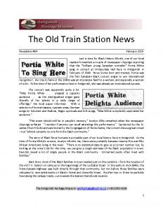 2016 newsletter 02