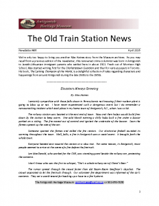 2016 newsletter 04