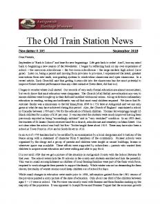 2018 newsletter Sept-105