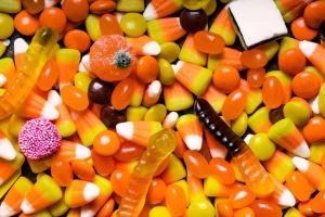 stopper le sucre pour perdre du gras