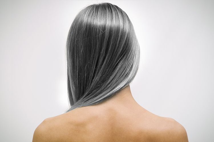 reverse gray hair remedies