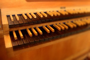 orgue_007