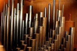 orgue_011