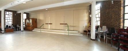 salle_orgue1