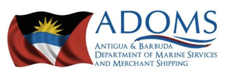 Antigua & Barbuda Department of Marine Services and Merchant Shipping