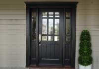 Door Styles & Architectural Doors Crafted by the Highest ...