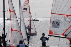nz-day-1-sailing