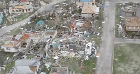Update on Barbuda Relief from Barbuda