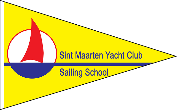 St. Maarten Yacht Club – donate to rebuild after Hurricane Irma
