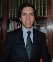 Santi G Enciso