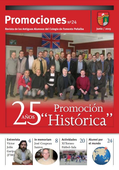Promociones_24