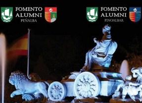 XII Encuentro Peñalba Alumni en Madrid