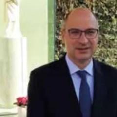 Javier Sumillera (Adjunto Alumni)