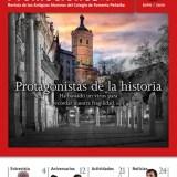 Revista Promociones Nº 34. Junio 2020