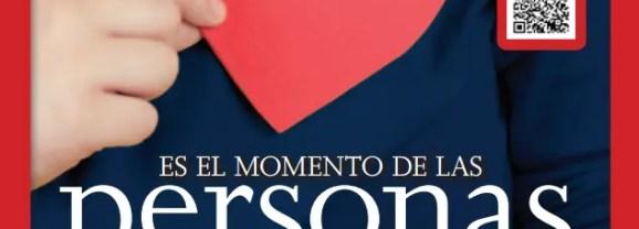 Revista Promociones Nº 35. Diciembre 2020