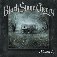 Black Stone Cherry - Kentucky