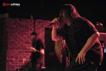 Cannibal Corpse-2302