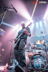 Devin Townsend Project-1100