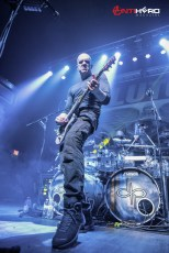 Devin Townsend Project-1120