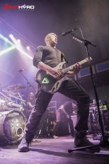 Devin Townsend Project-1215