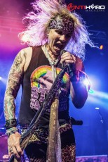 Steel Panther-0109
