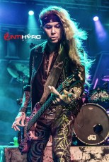 Steel Panther-9804