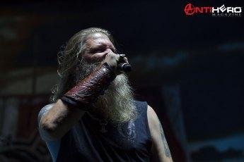 Ozzfest-Knotfest-2016_160925_1724