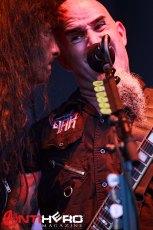 Ozzfest-Knotfest-2016_160925_1660