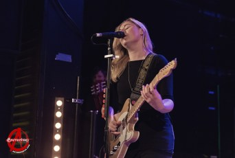 Joanne Shaw Taylor @ Manchester Academy 2
