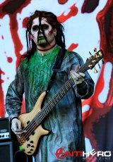 Ozzfest-Knotfest-2016_160925_1494