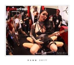 NAMM-13