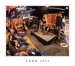 NAMM-20